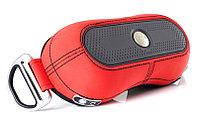 Массажная фитнес подушка для похудения Oto Mbraze MB-50, фото 1