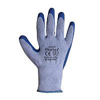Перчатки защитные VS31, фото 1