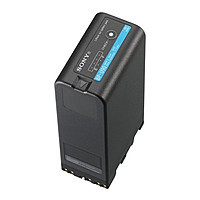 Аккумулятор SONY BP U 60