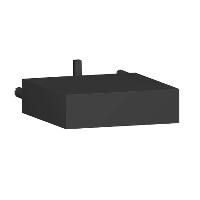 RXM041BN7 RC МОДУЛЬ 24…60В