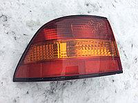 Фонарь задний левый Windom / Lexus ES (20)