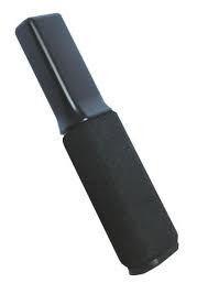Металлоискатель ручной досмотровой TS100