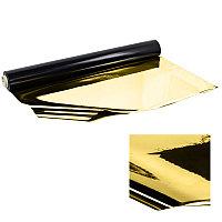 Сценическое покрытие SHOWFLOOR BROADWAY Gold