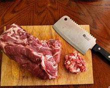 Колоды для рубки мяса, доски разделочные