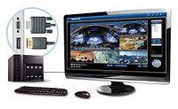 IP видеорегистратор Digiever DS-4016, фото 1