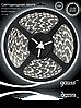 Светодиодная лента Gauss 5050/60-SMD 14.4W 12V DC холодный белый (блистер 5м)