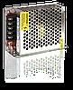 Блок питания (драйвер) IP-20 для светодиодной ленты 12V 40W 3.3A