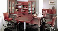 Изготовление офисной мебели , фото 1