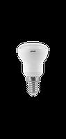 Светодиодная лампа Gauss LED R39 E14 4W 2700K