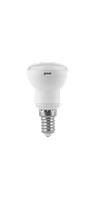 Светодиодная лампа Gauss LED R39 E14 4W 4100K