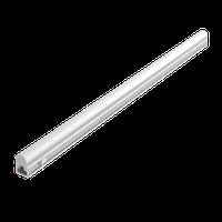 Светодиодный светильник GAUSS LED TL линейный матовый 7W 600х22х30 мм 4100K, фото 1