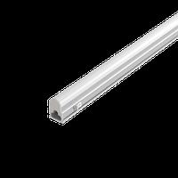 Светодиодный светильник GAUSS LED TL линейный матовый 9W 860х22х30 мм 4100K, фото 1