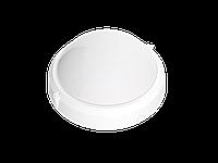 Светодиодный светильник Gauss круглый IP65 8W 6500K