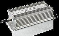 Блок питания (драйвер) IP-67 для светодиодной ленты 12V 60W 5A пылевлагозащищенный
