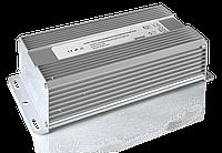 Блок питания (драйвер) IP-67 для светодиодной ленты 12V 200W 16A