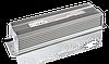Блок питания (драйвер) IP-67 для светодиодной ленты 12V 100W 8A пылевлагозащищенный