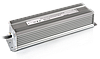Блок питания (драйвер) IP-67 для светодиодной ленты 12V 150W 12.5A пылевлагозащищенный