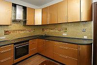 Кухня - Блеск и Шик в каждой детали