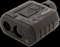 Laser Technology Военный лазерный дальномер Laser Technology™ TruPulse® Tactical