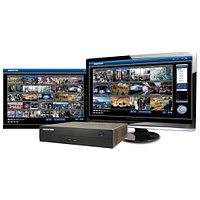 IP видеорегистратор Digiever DS-2105 Pro, фото 1