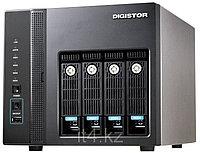 IP видеорегистратор Digiever DS-4205 Pro