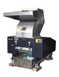 Дробилка для пластика QL-600 (JHL)