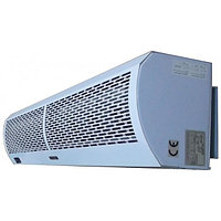 Воздушная тепловая завеса, 200 см, 16,4 кВт, Almacom АС-20J, фото 1