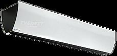 Воздушная завеса Systemair: PB643 (Pyrox Portier Basic), фото 3