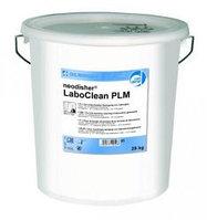 Neodisher LaboClean PLM / Неодишер ЛабоКлин ПЛМ (моющее ср-во, 10кг)
