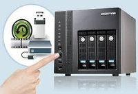 IP видеорегистратор Digiever DS-4209 Pro, фото 1