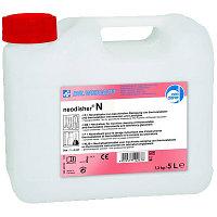 Neodisher N / Неодишер Н (ср-во для предстерилизационной очистки, кан. 5л)