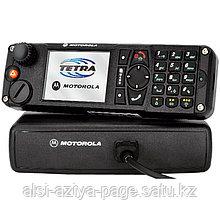 Рация Motorola автомобильная MTM800