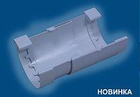 Расширительный элемент для желоба, РУПЛАСТ (Россия)