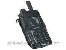 Чехол для радиостанций Motorola  MTP850/CEP400