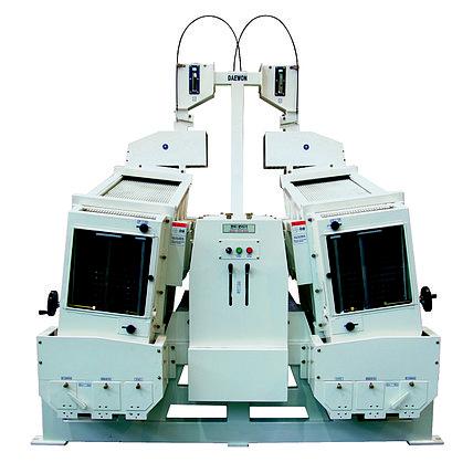 Падди-сепараторы, фото 2