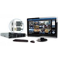 IP видеорегистратор Digiever DS-8232-RM Pro, фото 1