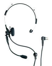 Гарнитура ДЛЯ Motorola GP-300/P040/P080