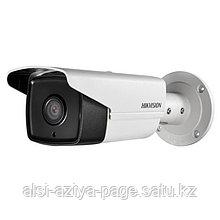 Уличная видеокамера IP Hikvision DS-2CD2T42WD-I8