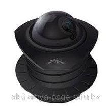 IP видеокамера Ubiquiti AirCam Dome