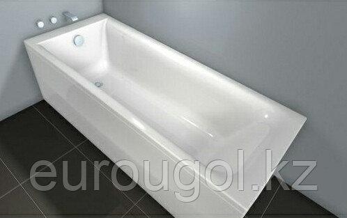Ванна акриловая Colombo Фортуна 160 см