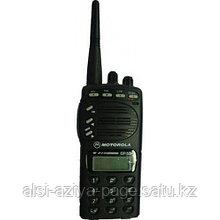 Радиостанция носимая Motorola GP68 136-174 МГц