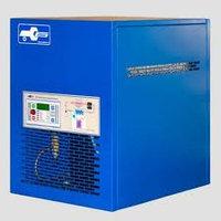 Осушитель сжатого воздуха рефрижераторный ОВ-132