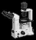 Инвертированный биологический микроскоп TC5000