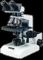 Микроскопы для исследования мочи и диагностики подагры ML9500