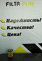 Фильтр масляный MAN 51055040098
