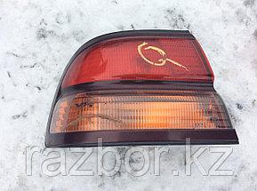 Фонарь задний левыйd Nissan Cefiro (A32)