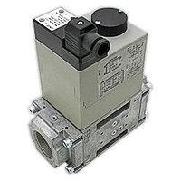 Двойной электромагнитный клапан DUNGS DMV 5065/11 eco DN65