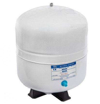 Накопитель для фильтра воды, фото 2