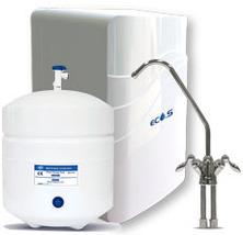 Накопитель для фильтра воды, фото 3
