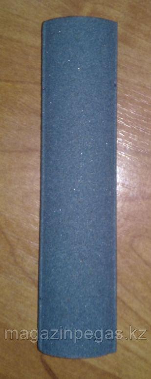 Точильный брусок для ковочных ножей
